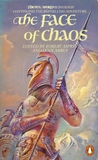The Face of Chaos (Thieves' World, #5)