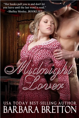 Midnight Lover