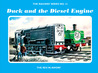 Duck And The Diesel Engine (The Railway Series, #13)