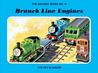 Branch Line Engines (Railway Series #16)