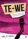 TE-WE (Travel Writer) : being traveler, being writer