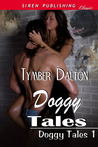 Doggy Tales Vol. 1