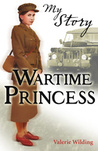 Wartime Princess