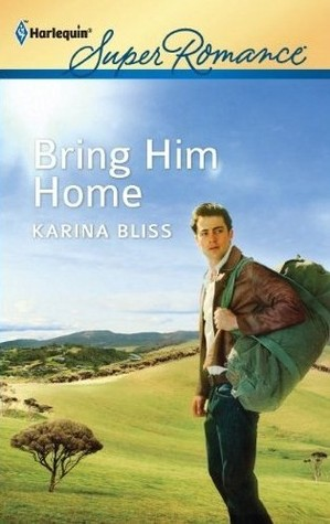 Bring Him Home