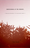 Reminiscence of the Present: Spiritual Encounters of the Analytically Insane