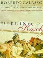 Get The Ruin of Kasch PDF
