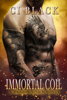 Immortal Coil by C.I. Black