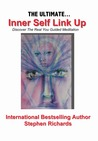 The Ultimate Inner Self Link Up by Stephen Richards