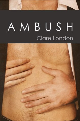 Ambush (True Colors, #2)