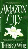 Amazon Lily