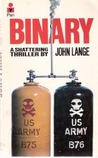 Binary by John Lange
