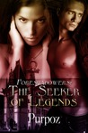 Foreshadowers: And the Seeker of Legends