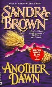 Download online for free Another Dawn (Coleman Family Saga #2) by Sandra Brown PDF