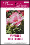 Poetry and Peonies