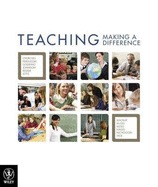 Teaching: Making a Difference