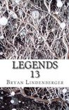 Legends 13