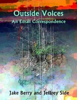 Outside Voices: An Email Correspondence