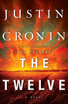 The Twelve (The Passage, #2)