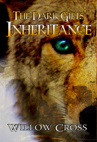 Inheritance by Willow Cross