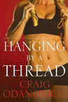 Hanging by a Thread (The Black Widow Trainer #3)
