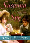 Susanna and the Spy (Susanna and the Spy, #1)