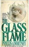 The Glass Flame