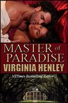 Master of Paradise by Virginia Henley