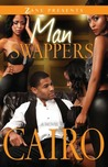 Man Swappers: A Novel