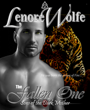 The Fallen One by Lenore Wolfe