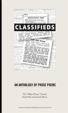 Classifieds: An Anthology of Prose Poems