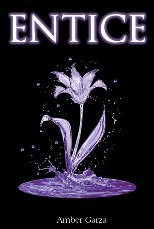 Entice (Prowl Trilogy #2)