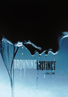 Drowning Instinct