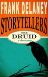 The Druid (Frank Delaney Storytellers)