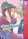 Right Here, Right Now!, Volume 2