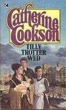 Tilly Trotter Wed