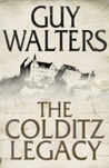 The Colditz Legacy