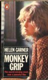 Monkey Grip by Helen Garner