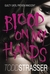 Blood on My Hands (ebook)