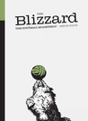 The Blizzard: Issue 4