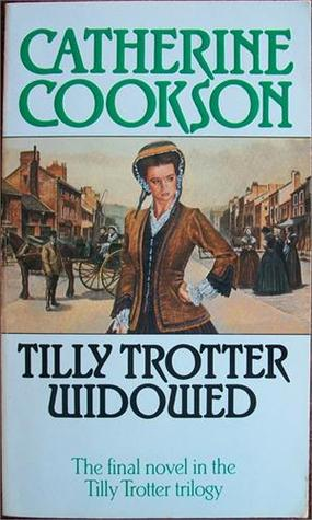 Tilly Trotter Widowed
