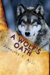 A Wolf's Oath (Love Bites, #2)