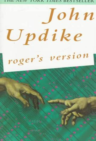 Roger's Version by John Updike