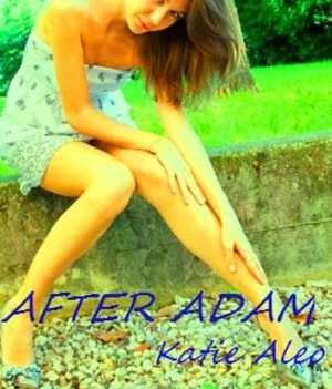 After Adam by Katie Aleo