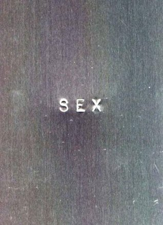 Sex by Madonna