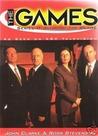 The Games Series II: Sharing the Blame As Seen on ABC Television