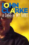 A Dagg At My Table: Writings 1977 1996