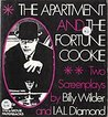 The Apartment & The Fortune Cookie