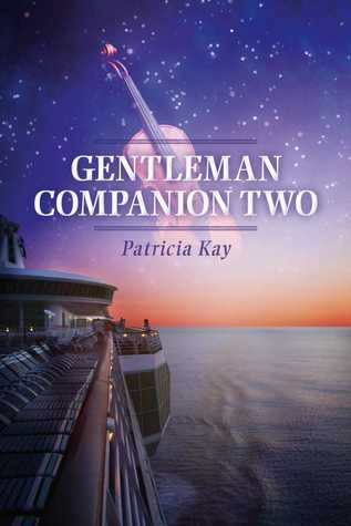 Gentleman Companion Two by Patricia   Kay