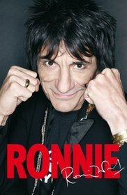 Ronnie