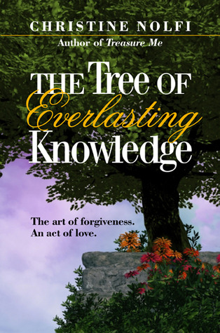 The Tree of Everlasting Knowledge